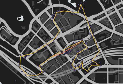 OpenWheelMorningwoodGlory-GTAO-Map.png