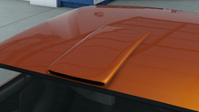 Previon-GTAO-Roofs-TunerRoofScoop.png