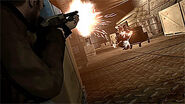 PumpActionShotgun-GTAIV-Screenshot