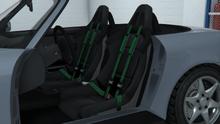 RT3000-GTAO-Seats-BallisticFiberBucketSeats.png