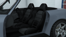 RT3000-GTAO-Seats-None.png