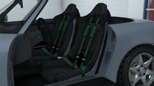 RT3000-GTAO-Seats-PaintedTrackSeats.png