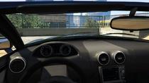 RapidGT-GTAV-Dashboard