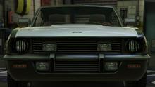 RapidGTClassic-GTAO-RallyLightCovers.png