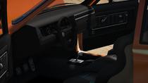 Retinue-GTAO-Inside