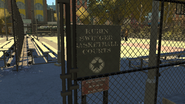RubinSwingerBasketballCourts-GTAIV-Sign