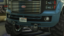 SandkingXL-GTAO-Bumpers-ChromeTowHooks.png