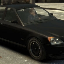 Schafter-GTA4-modified-front.jpg