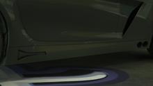 SchlagenGT-GTAO-AltRaceSideExhausts.png