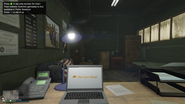 The-Open-Road-GTAO-Clubhouse-Laptop