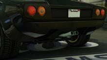 Torero-GTAO-StockRearBumper.png