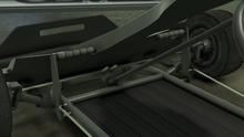 VetoModern-GTAO-Pedals-SecondaryLightweightPedals.png