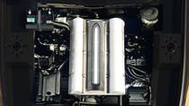 Washington-GTAV-Engine