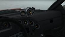ZR350-GTAO-Dials-PodMountedTacho.png