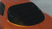 ZR350-GTAO-Louvers-CarbonLouvers.png