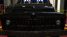 ApocalypseSlamvan-GTAO-StockGrille.png