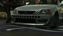 BlistaKanjo-GTAO-RacedayBumper.png