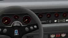 BuccaneerCustom-GTAO-Dials-StockDials.png