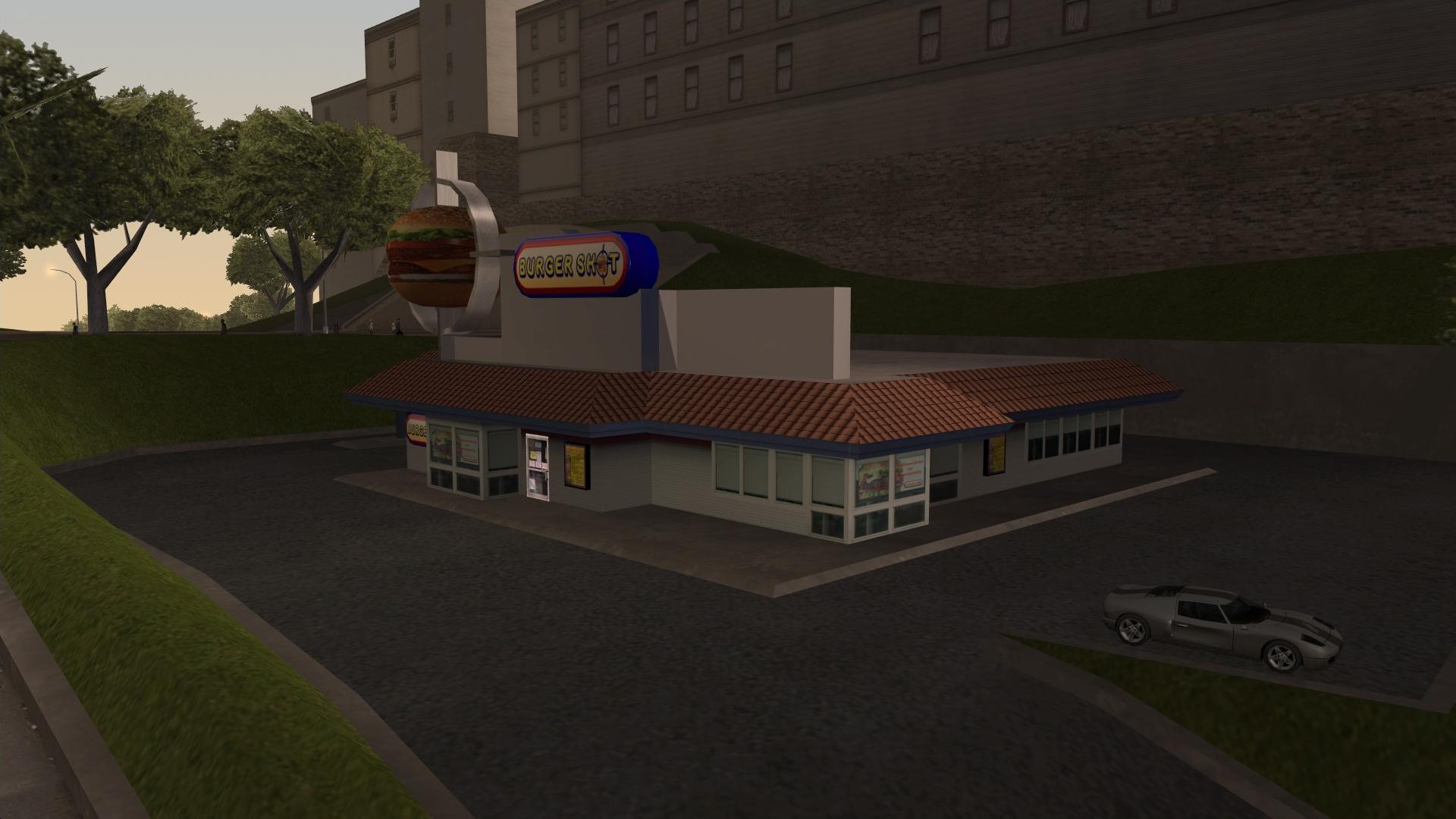 BurgerShot-GTASA-CaltonHeights-exterior.jpg
