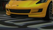 Coquette-GTAO-Bumpers-StockFrontBumper.png