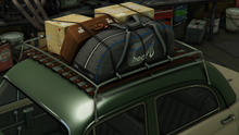 Dynasty-GTAO-Touring.png