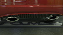 Felon-GTAO-Exhausts-OvalExhaust.png