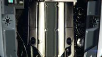 FelonGTTopless-GTAV-Engine