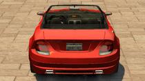 Feltzer-GTAIV-Rear