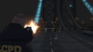 FrostingOnTheCake-TBoGT-Shootout