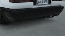 FutoGTX-GTAO-RearBumpers-StockRearBumper.png