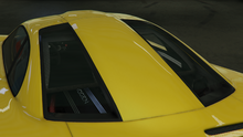 GP1-GTAO-EngineCovers-CustomCover.png