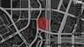 Gang Attacks GTAVe La Puerta Map.png