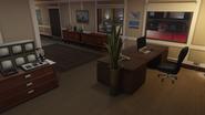 Hangar-GTAO-Office