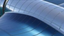 HowardNX25-GTAO-Detail