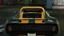 Locust-GTAO-StockSpoiler.png