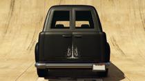LostSlamvan-GTAO-Rear