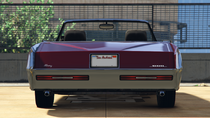 MananaTopless-GTAV-Rear