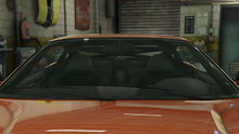 Massacro-GTAO-Chassis-RollCage.png