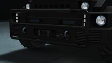 Menacer-GTAO-BullBar.png