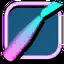 MolotovCocktail-GTAVC-icon