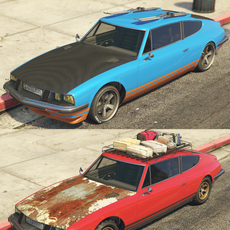Pigalle-CustomizationOptions-GTAV-front.png