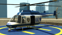 PoliceMaverick-GTAIV-front