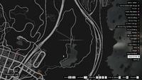 RandomEvent-DrugPackage-GTAO-Map-LandActReservoir.png