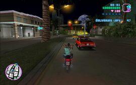 RoadKill-GTAVC-SS4