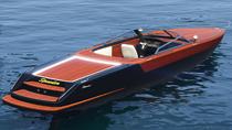 Speeder-GTAV-RearQuarter