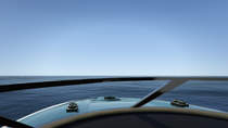 Squalo-GTAV-Dashboard