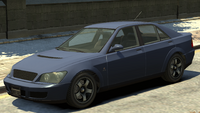 Sultan-GTAIV-front