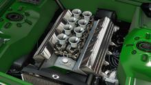 VoodooCustom-GTAO-EngineBlock-V8ChromeRibbedCovers.png