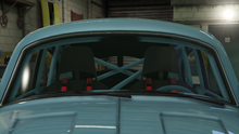 Weevil-GTAO-RollCages-Cage&CarbonSeats.png