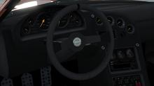 ZR350-GTAO-SteeringWheels-FormulaBasic.png